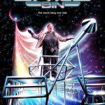 Essex Spacebin (Film)