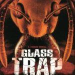Glass trap (Film)
