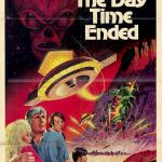 The day time ended (English review)