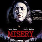 Misery non deve morire (Film)
