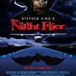 The Night Flier – Il volatore notturno (Film)