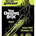 The oblong box (English review)