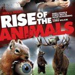 Rise of the Animals (Film)
