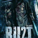 Rust 2 (Film)