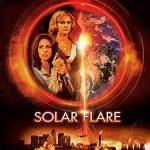 Solar flare (Film)