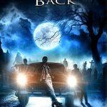A volte ritornano (Film)