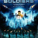 Universal soldiers (Film)