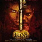 1408 (Film)