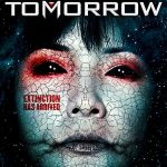 Age of tomorrow (FILM NR.2000 !!!)