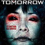 Age of tomorrow (FILM NR.2000 !!!)
