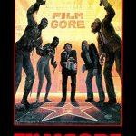 Filmgore (Film)
