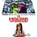 La casa che grondava sangue (Film)