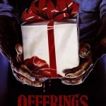 Offerings (English review)