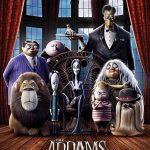 La famiglia Addams (Cartoni/Animazione)