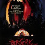 Berserker (Film)
