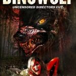 Dino Wolf (Film)