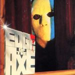 Edge of the Axe (Film)