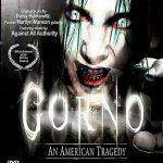 Gorno : An american tragedy (Film)