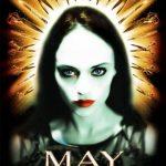May (Film)