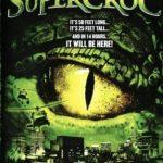 Lethal alligator (Film)