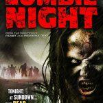 Zombie night (Film)