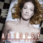 Autopsy : A Love Story (Film)