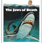Mako – Lo squalo della morte (Film)