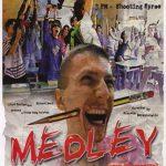 Medley – Brandelli di scuola (Film)