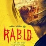 Rabid (Film)