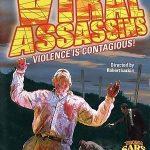 Viral assassins (Film)