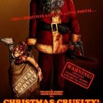 Christmas Cruelty! (Film)