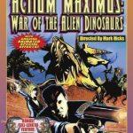 Actium Maximus (Film)