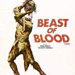 La bestia di sangue (Film)