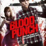 Blood Punch (Film)