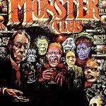 Il club dei mostri (Film)