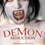 Demon seduction (Film)