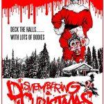 Dismembering Christmas (Film)