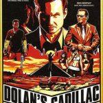 Dolan's Cadillac (Film)
