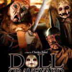 Doll graveyard (Film)