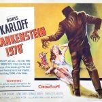 Frankenstein 1970 (Film)