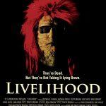 Livelihood (Film)