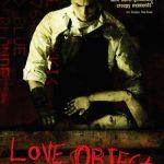 Love Object (Film)