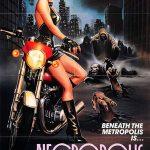 Necropolis la citta' della morte (Film)
