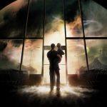 The mist (FILM NR.2050 !!!)
