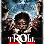 Troll (Film)