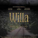 Willa (Film)