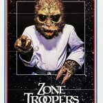 Zone troopers (English review)