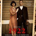 1922 (Film)
