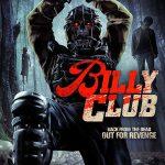Billy club (Film)