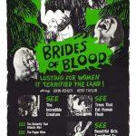 Terrore sull'isola dell'amore (Film)